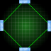 Laser Labyrinth for iPad