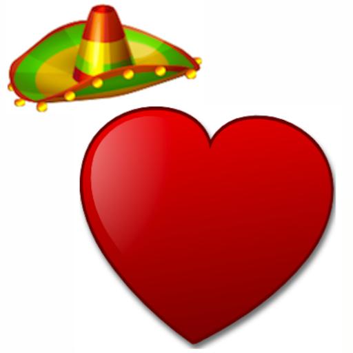 Flirten spanisch deutsch