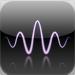 QuakeWarn HD - Best Earthquake Notification App