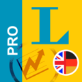 Wirtschaft, Handel und Finanzen Englisch<->Deutsch Fachwörterbuch Langenscheidt Professional (AppStore Link)