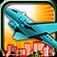 A Fun City Kids Planet Pilot Practice - Full Version